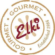 Elki Gourmet Foods