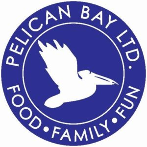 Pelican Bay LTD