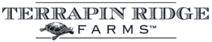 Terrapin Ridge Farms